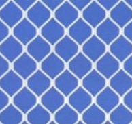 large-diamond security screen Adelaide