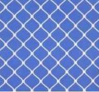 small-diamond screen Adelaide